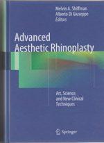 AdvancedAestheticRhinoplasty_Shiffman_DiGiuseppeAlberto